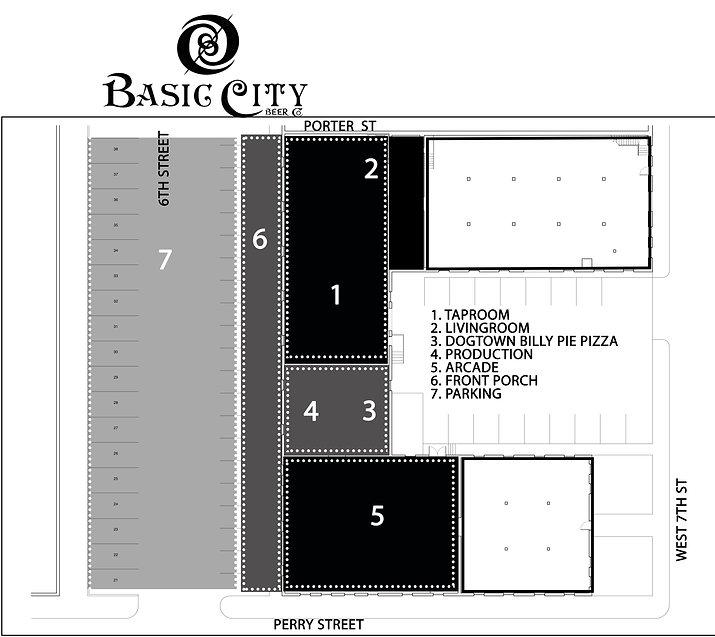 BASIC CITY RVA WEB MAP.jpg