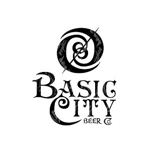 BasicCity_LogoDesign_Final_BW_Stacked.jp