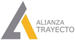 alianza trayecto.png