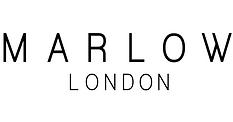logo_MARLOW.png