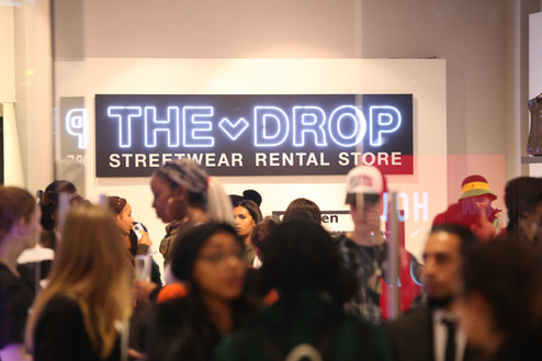 TheDropOvers-791.JPG