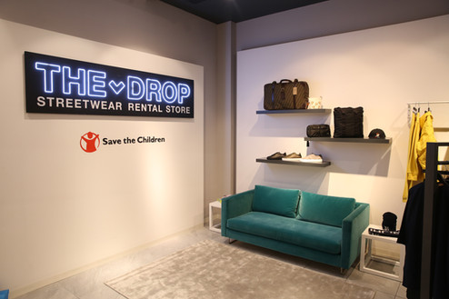 TheDropOvers-85.JPG