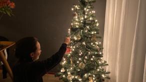 5 tips voor een kerst zonder stress