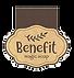 логотип Benefit Magic Soap