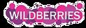 wildberries benefit soap