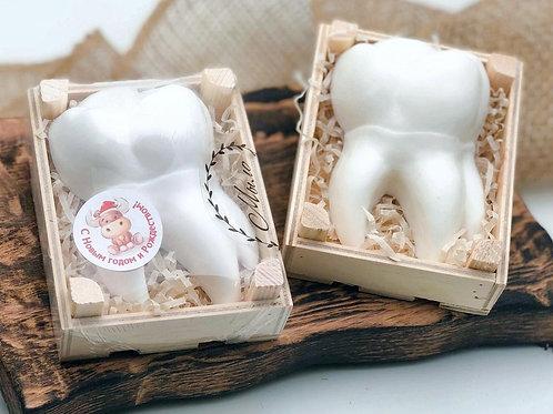 «Зубок» (подарок врачам)