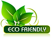 eco Benefit Soap