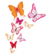 kisspng-butterfly-6-min_edited.png