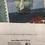 Thumbnail: Сумка-пакет «Море»