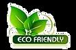 Эко benefit soap