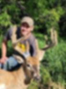 adam deer.jpg