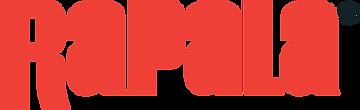 1200px-Rapala_Logo.svg.png