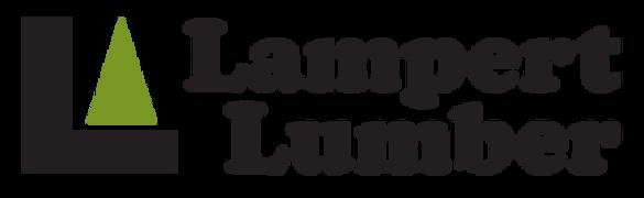 Lampert-Lumber-Logo-Bigger.png