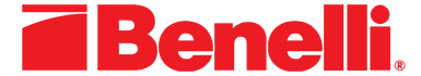 Benelli_logo_3.png