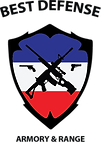 BD_Logo Shields_D3 without AR.png