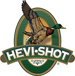 Hevi Shot.png