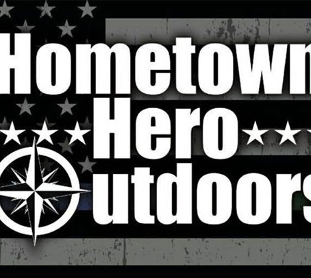 What is Hometown Hero Outdoors?