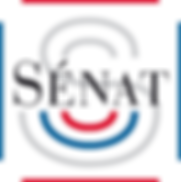 1200px-Logo_du_Sénat_Republique_français