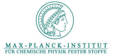 logo-Max-Planck-Institut-CPfS.jpg