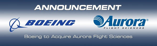 Boeing-Aurora.jpg