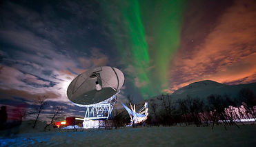 The-EISCAT-UHF-radar-located-in-Tromso-N