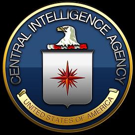 CIA-Seal.png