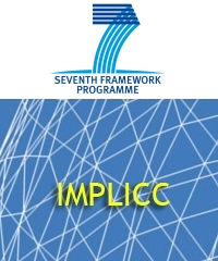 implicc_7fp_logo.jpg