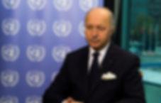 Laurent-Fabius-CC-France-Diplomatie.jpg