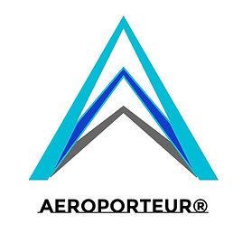Aeroporteur acceuil