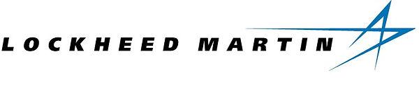 lockheed-martin-logo-1.jpg