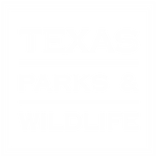 tpwd_green_logo_edited_edited.png