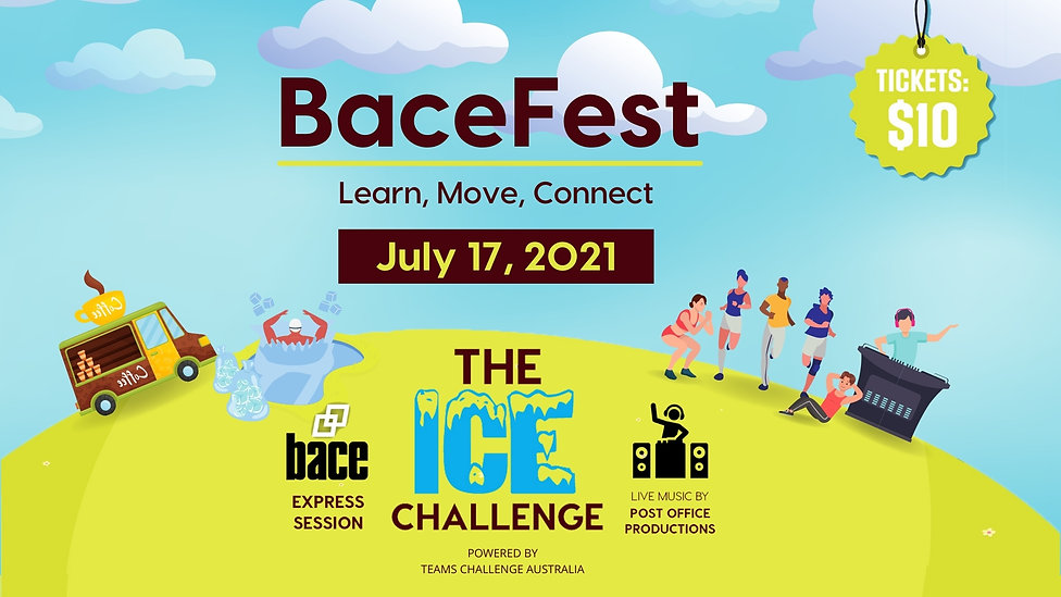 BaceFest_16.9.jpg