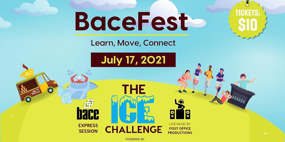 BaceFest 2021