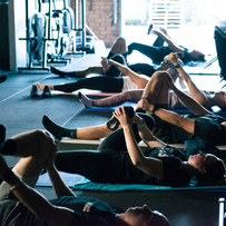 stretch session.jpg