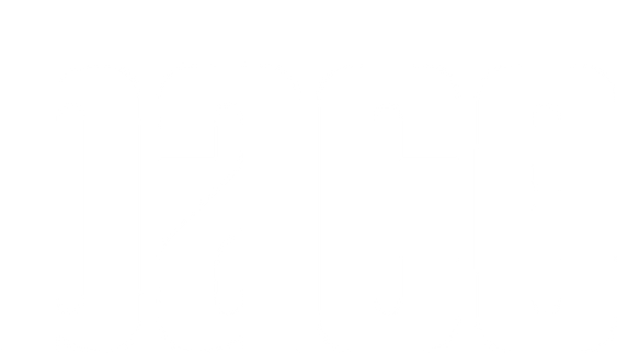 Bace_Horizontal_Wordmark_Inverted_RGB_10