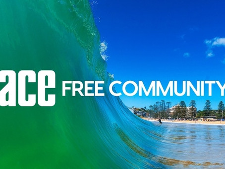 Join the free community and reap the rewards!