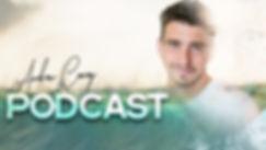 16-9-podcast.jpg