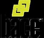 bace logo.png