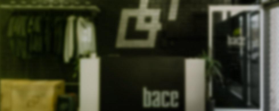 Bace-BG-Banner.jpg