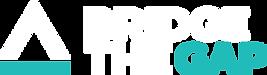btg-logo-inverted-rgb.png
