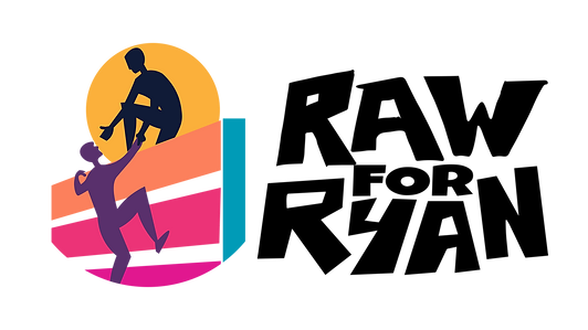 RAWforRYAN_Logo_lightbg.png