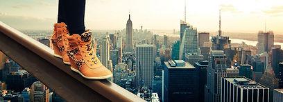 new-york-4757854_1280.jpg