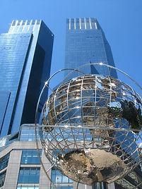 trump-towers-1357833_1280.jpg