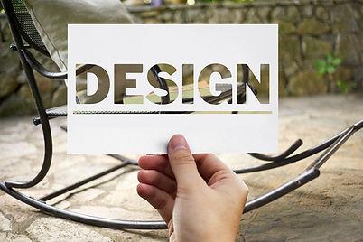 design-2791442_1280.jpg