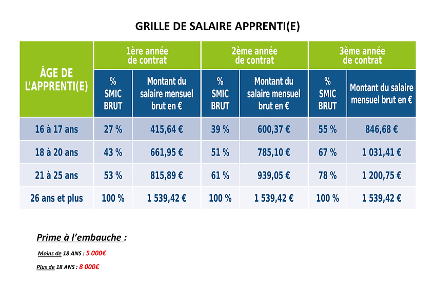 Grille salaire apprenti-1.png