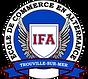 Logo IFA Final PNG.png
