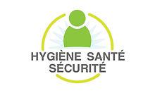 Hygiène-Santé-Sécurité.jpg