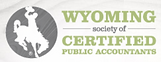 Wyomin Society of CPAs
