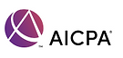 AICPA -Association of Internaional Certified Public Accountants