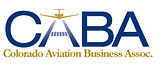 CABA - Coloado Aviaton Business Association